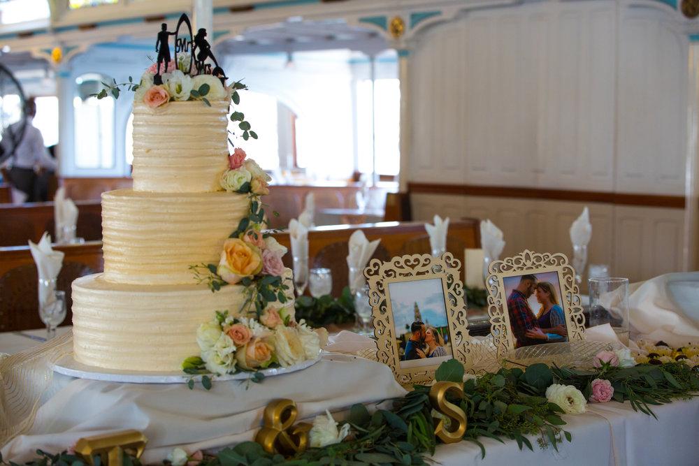 ST Wedding-44.jpg