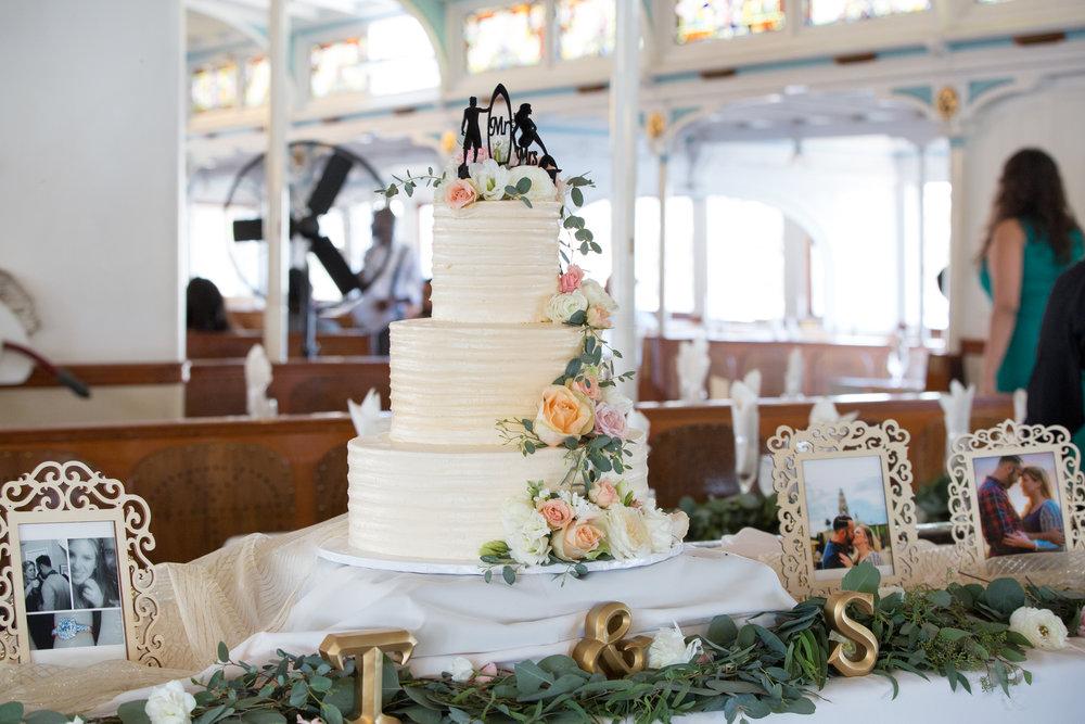 ST Wedding-46.jpg