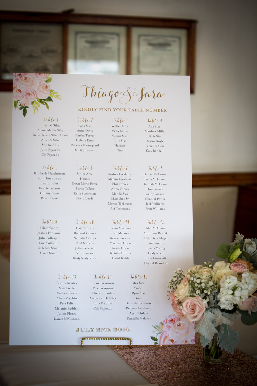 ST Wedding-49.jpg