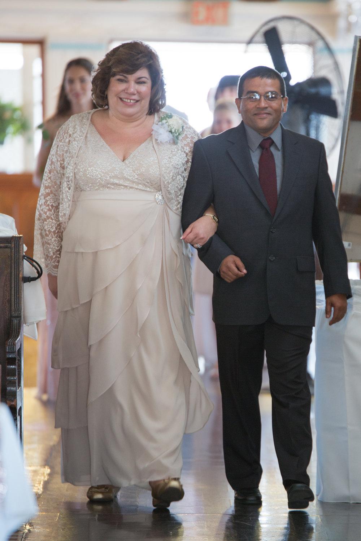 ST Wedding-50.jpg