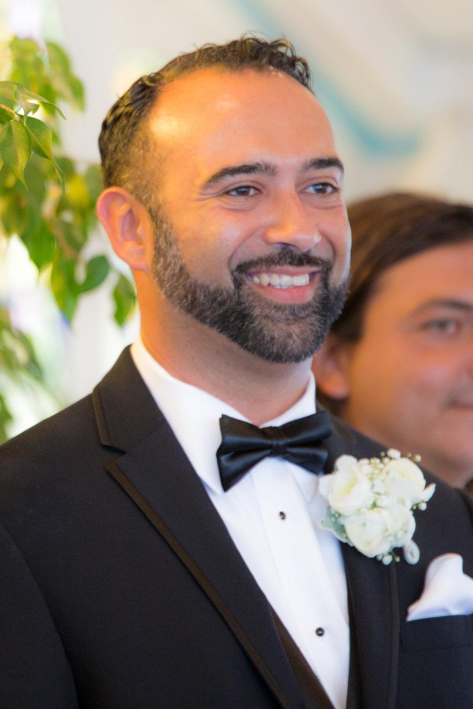 ST Wedding-54.jpg