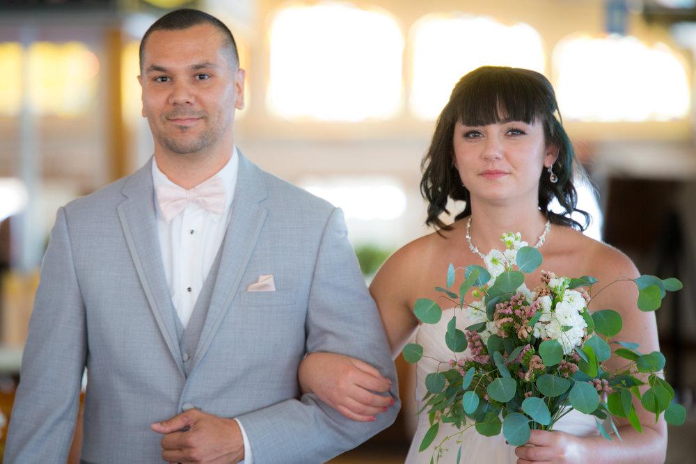 ST Wedding-55.jpg