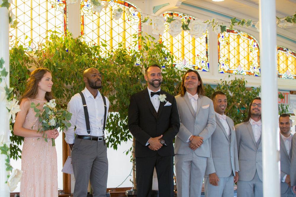 ST Wedding-57.jpg