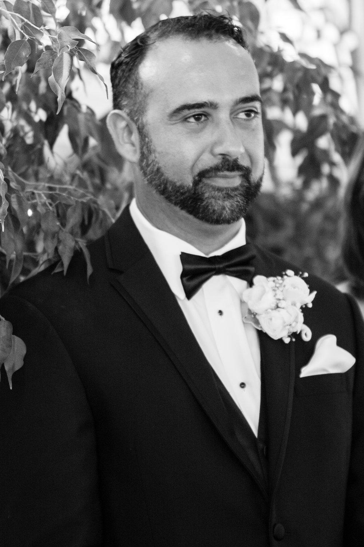 ST Wedding-64.jpg
