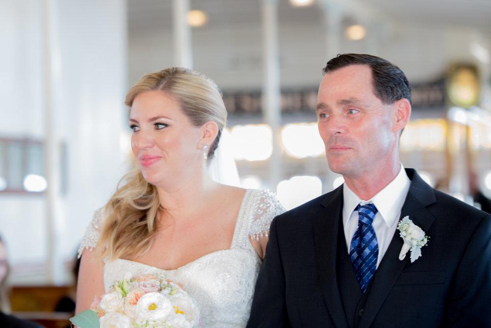 ST Wedding-66.jpg