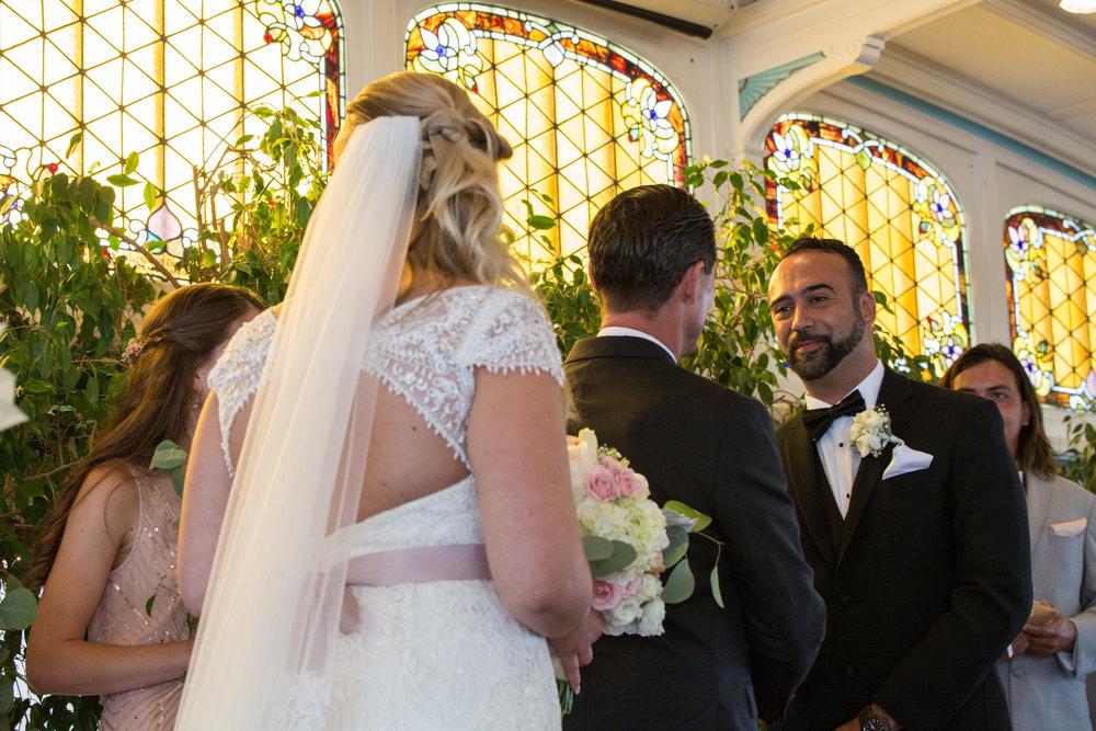 ST Wedding-68.jpg