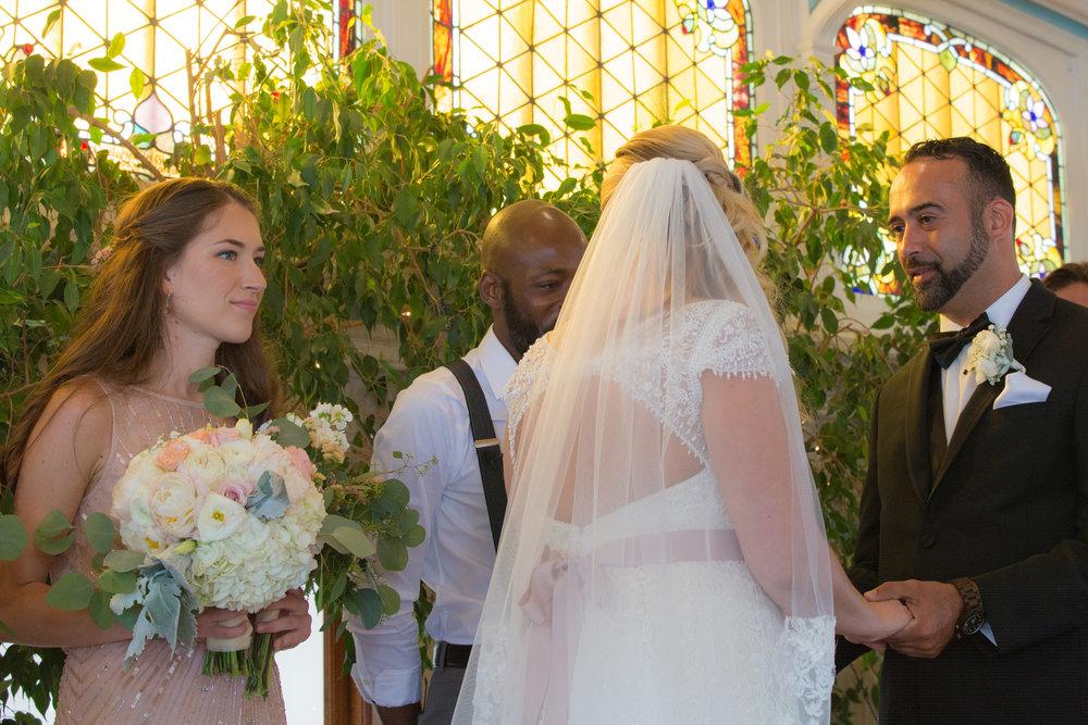 ST Wedding-70.jpg