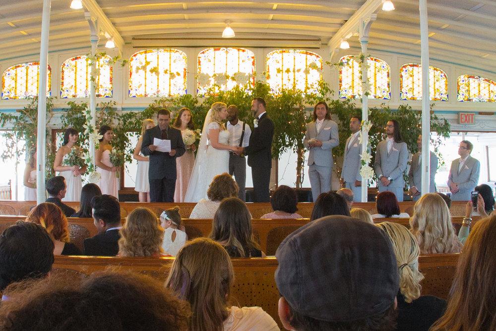ST Wedding-73.jpg