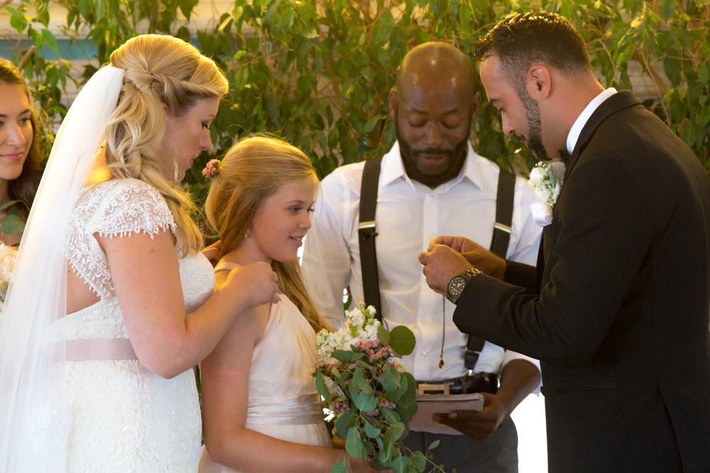 ST Wedding-78.jpg
