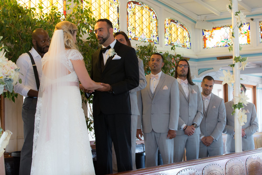 ST Wedding-84.jpg