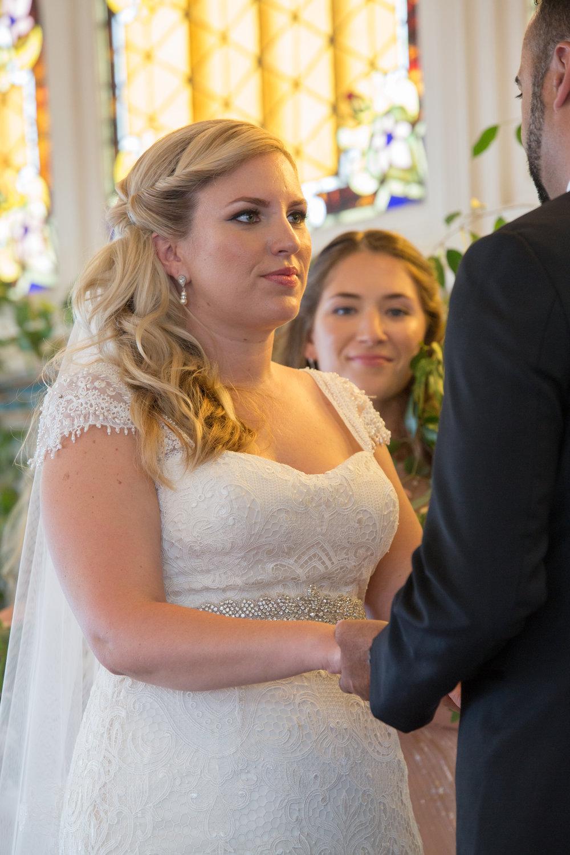 ST Wedding-86.jpg