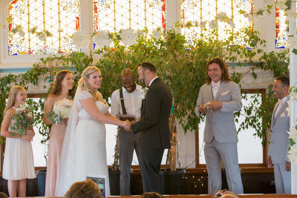 ST Wedding-87.jpg