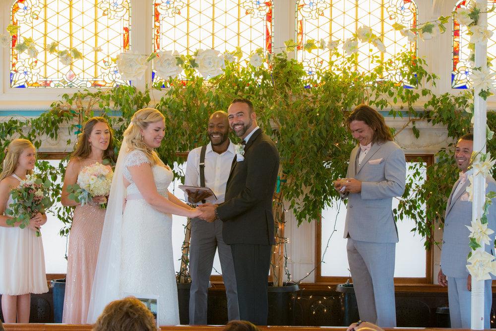 ST Wedding-88.jpg