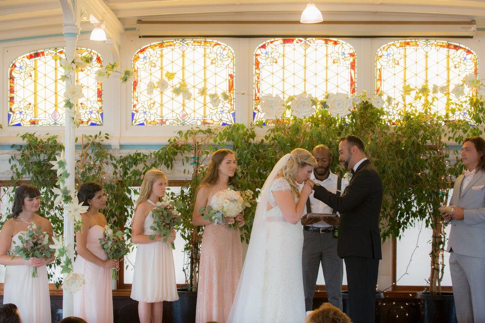 ST Wedding-90.jpg