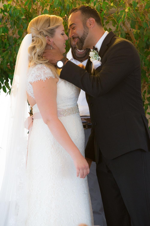 ST Wedding-93.jpg