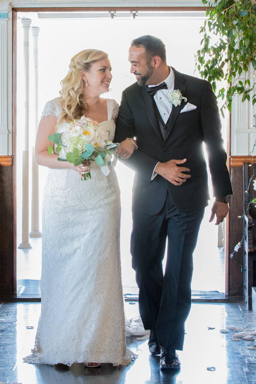 ST Wedding-100.jpg