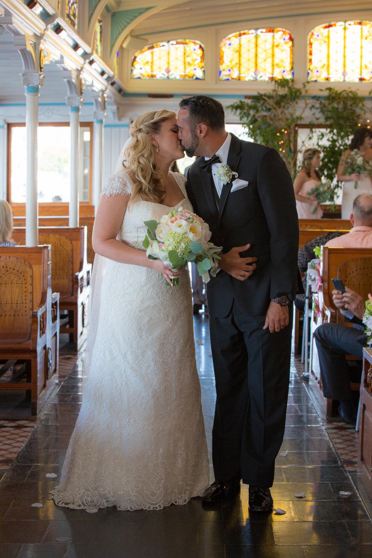 ST Wedding-101.jpg