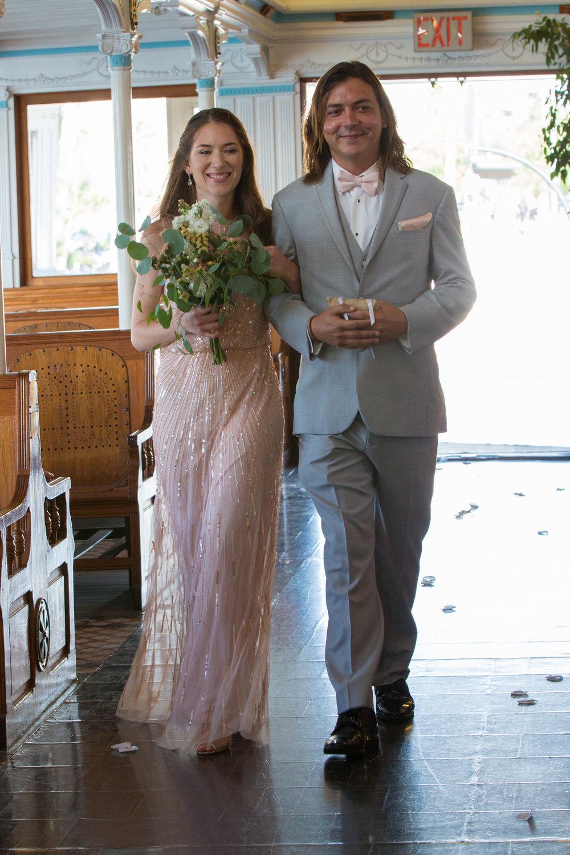 ST Wedding-103.jpg