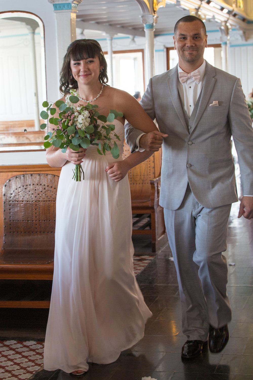 ST Wedding-107.jpg