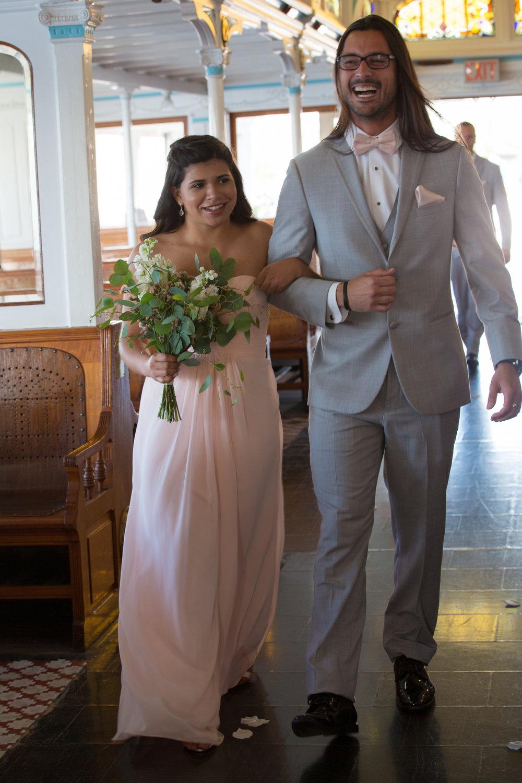 ST Wedding-106.jpg