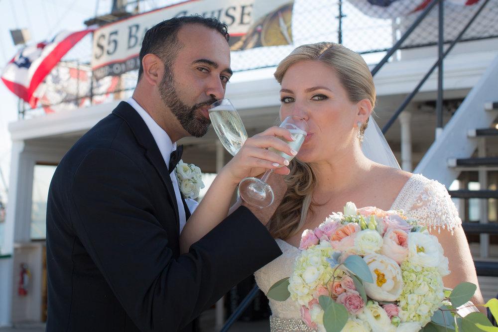 ST Wedding-113.jpg