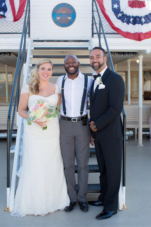 ST Wedding-114.jpg