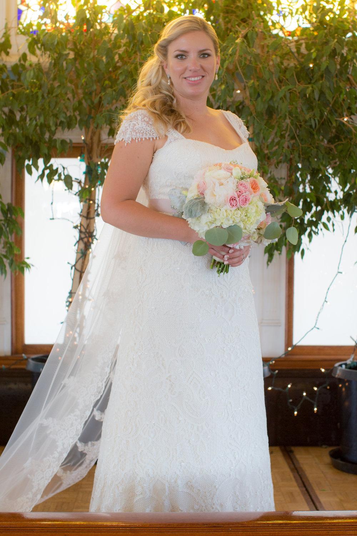 ST Wedding-116.jpg