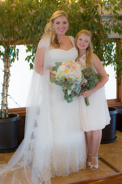 ST Wedding-118.jpg