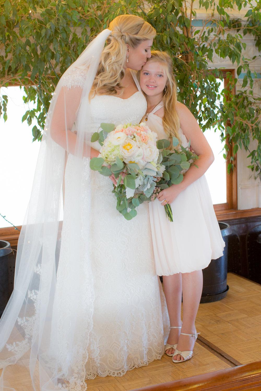 ST Wedding-119.jpg
