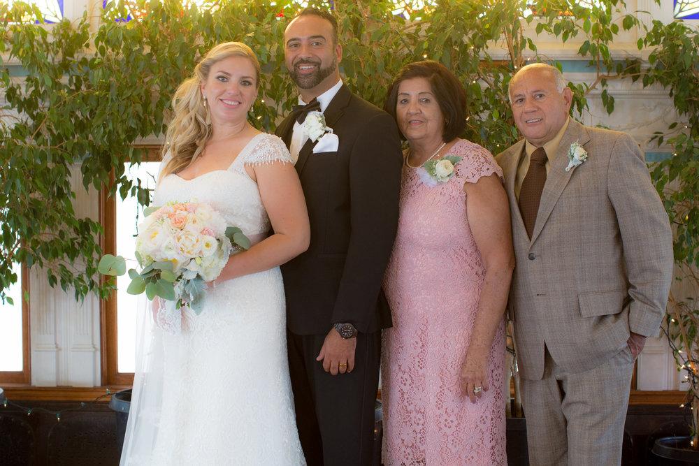 ST Wedding-120.jpg