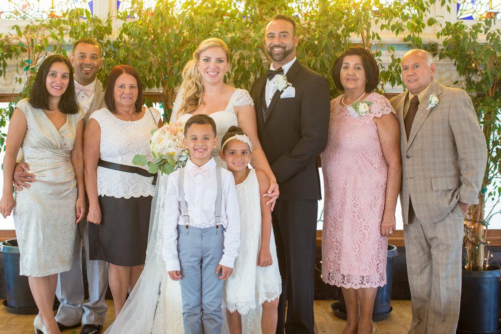 ST Wedding-121.jpg
