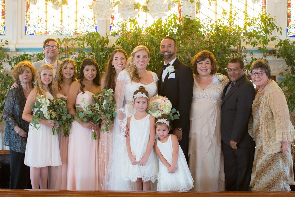 ST Wedding-124.jpg