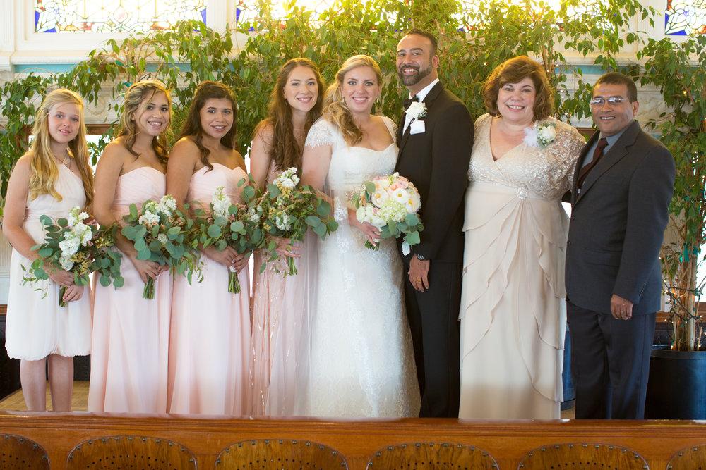 ST Wedding-123.jpg