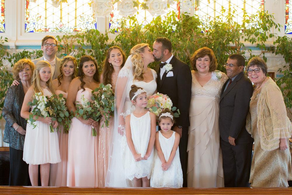 ST Wedding-125.jpg