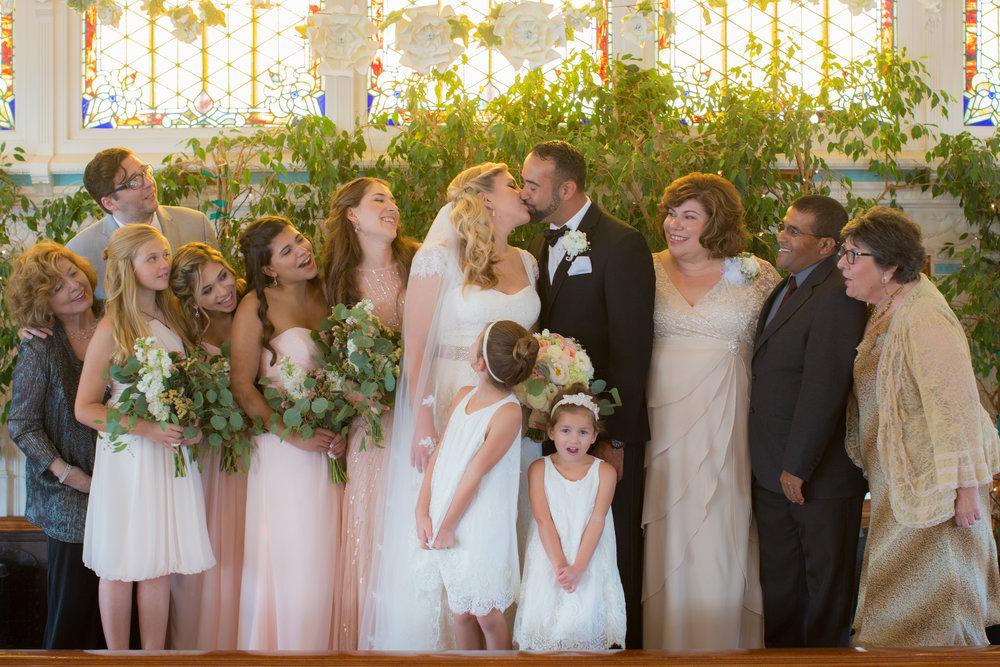 ST Wedding-126.jpg