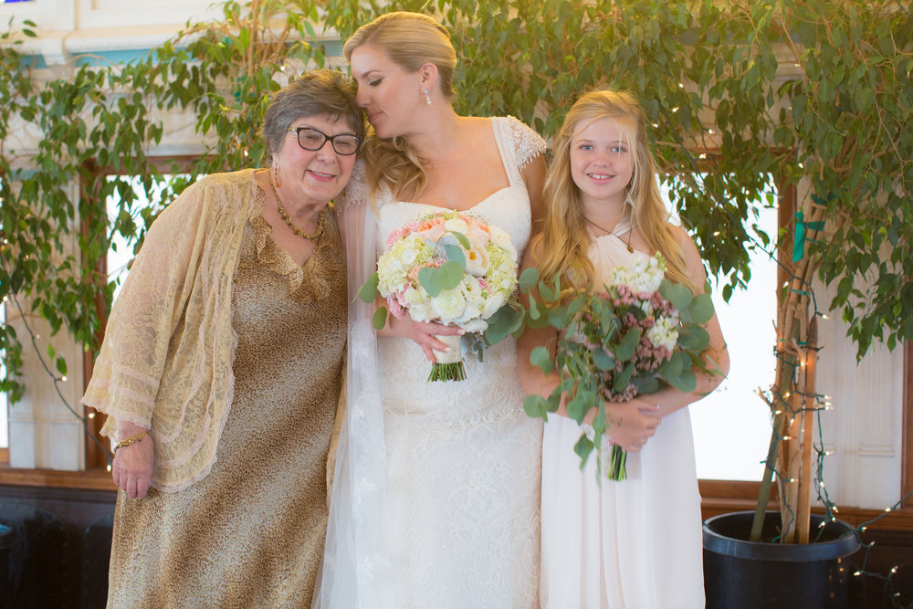 ST Wedding-128.jpg