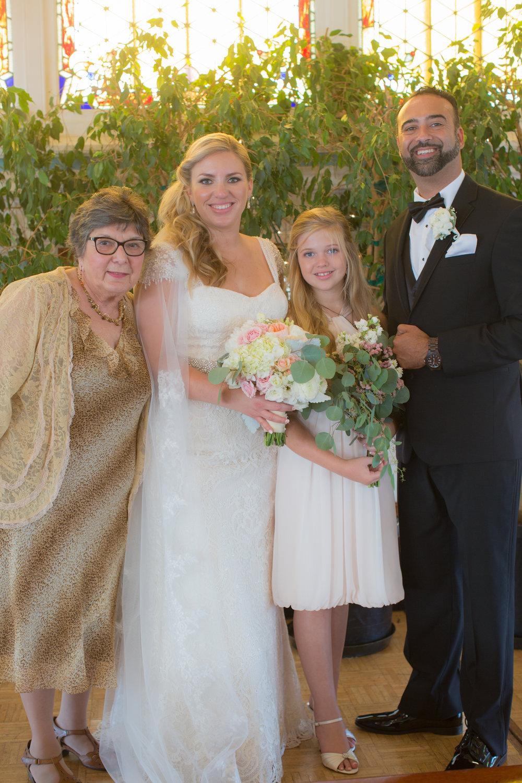 ST Wedding-129.jpg