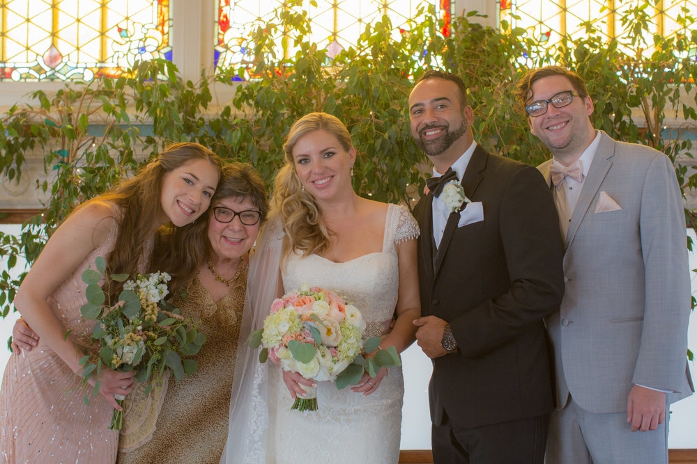 ST Wedding-130.jpg