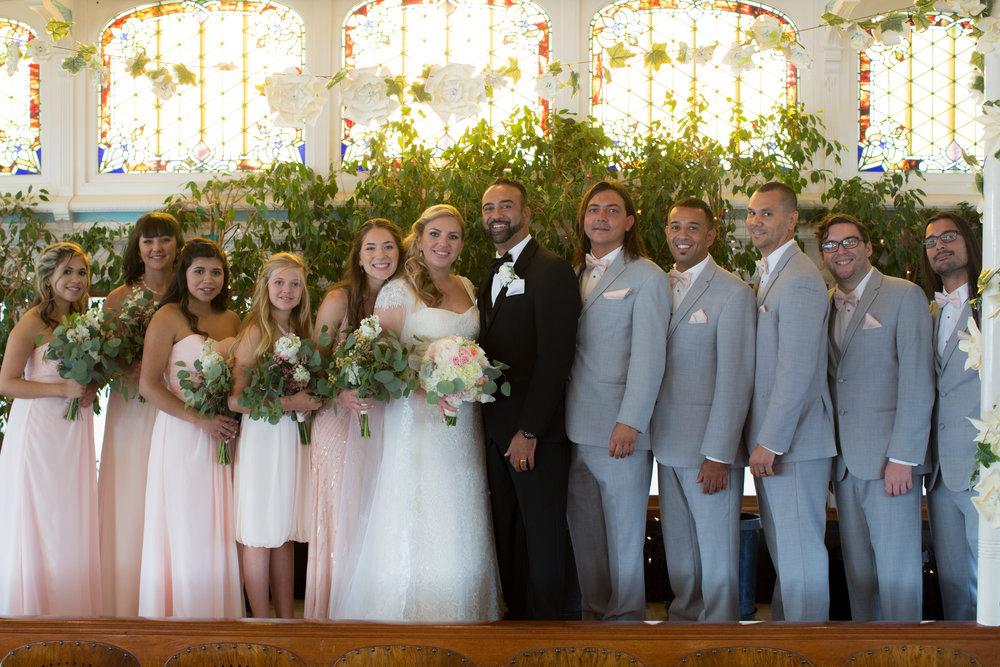 ST Wedding-132.jpg