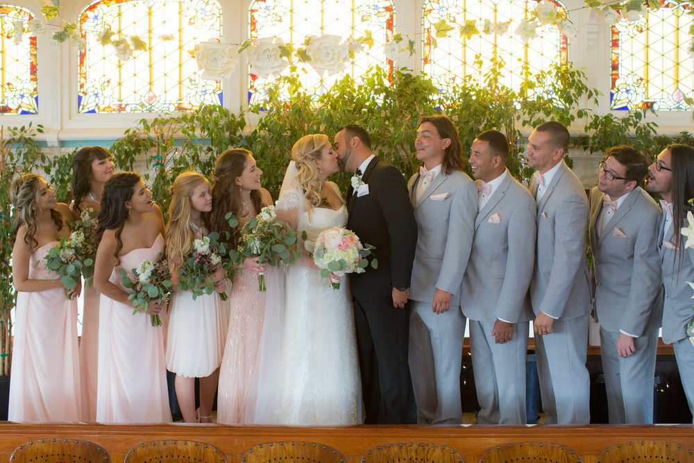 ST Wedding-133.jpg