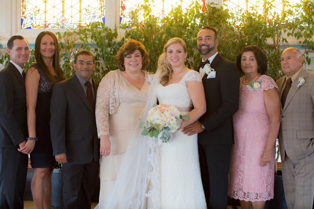 ST Wedding-135.jpg