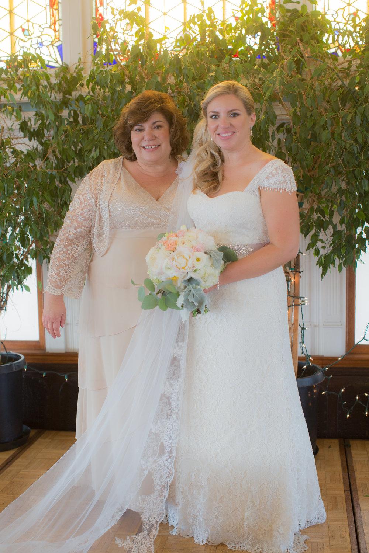 ST Wedding-136.jpg