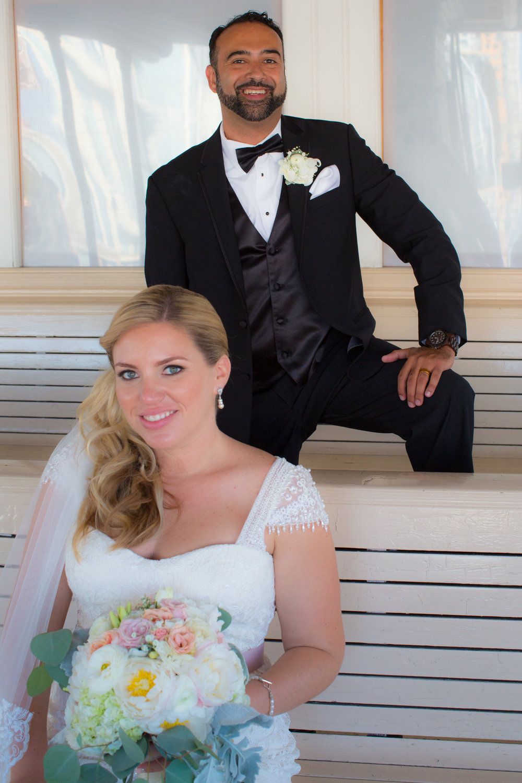 ST Wedding-138.jpg