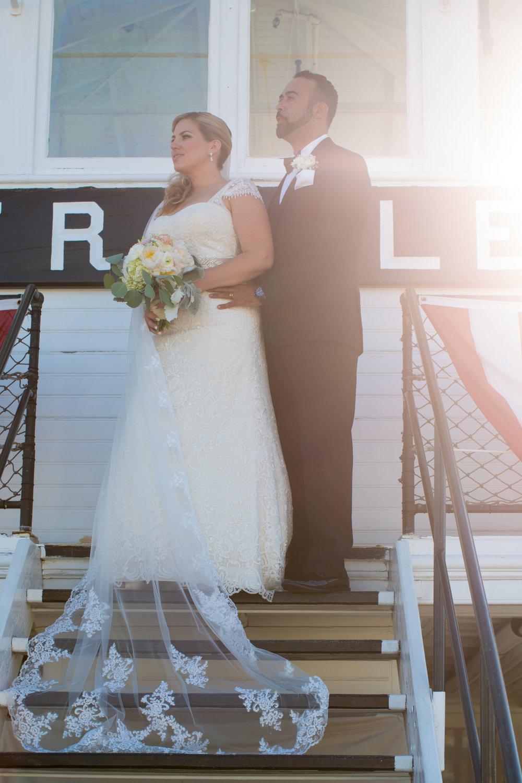 ST Wedding-141.jpg