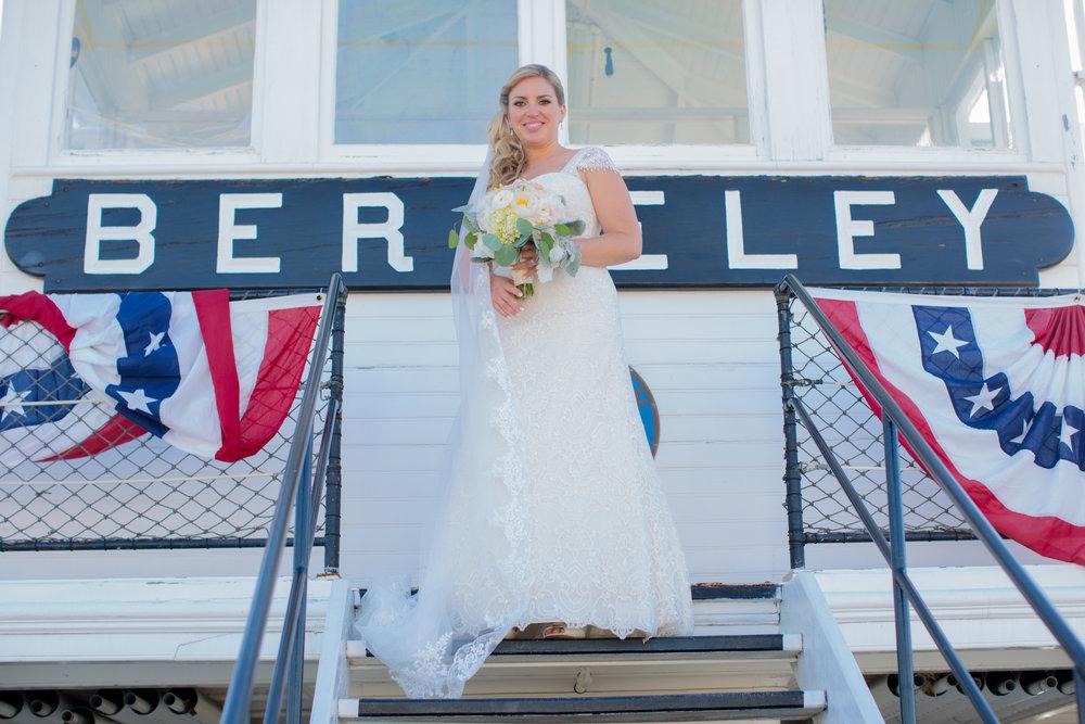 ST Wedding-140.jpg