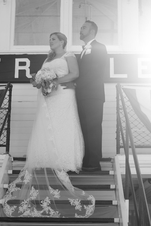ST Wedding-142.jpg