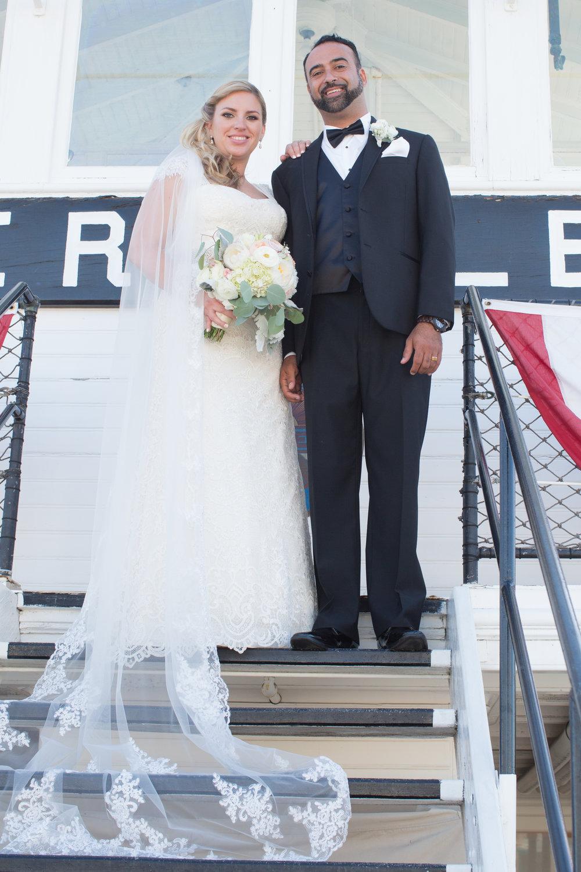 ST Wedding-143.jpg