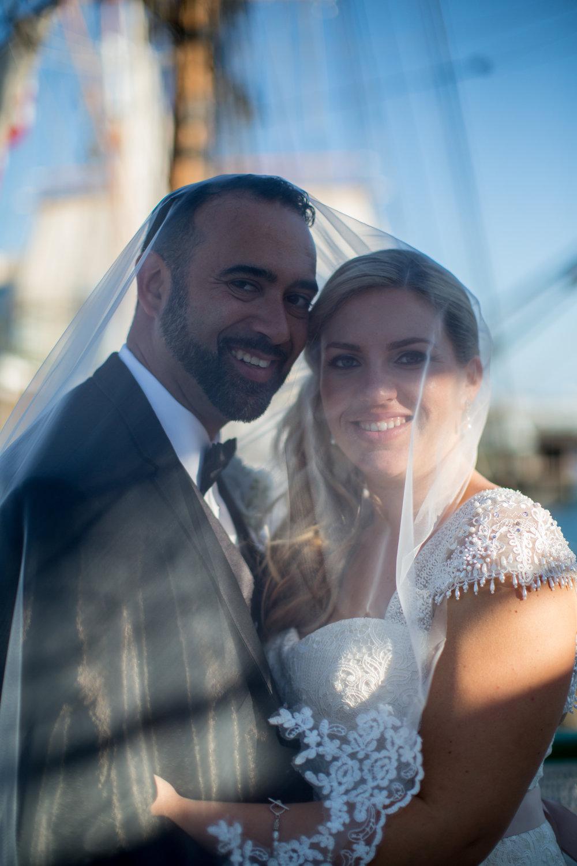 ST Wedding-145.jpg