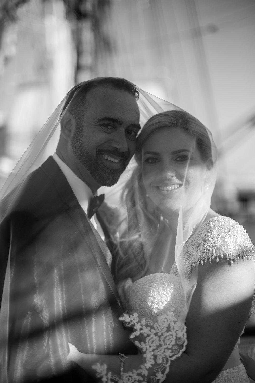 ST Wedding-146.jpg