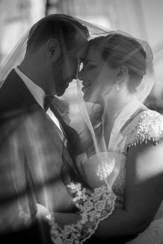 ST Wedding-147.jpg
